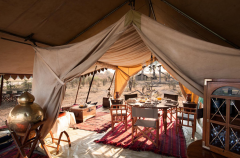 camp55-1024x681.png