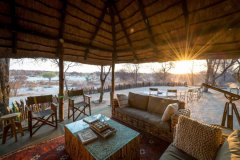 trails-of-botswana-007.jpg