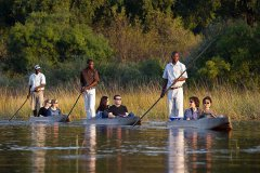 trails-of-botswana-040.jpg