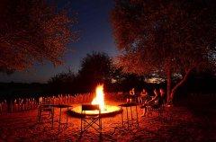 1-tuskers-bush-camp-boma6.jpg