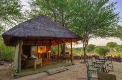 2-tuskers-bsuh-camp-main-area3.jpg