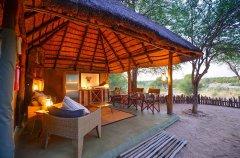 3-tuskers-bsuh-camp-main-area5.jpg
