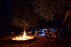 3-tuskers-bush-camp-boma.jpg