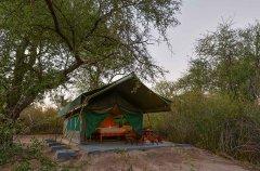 3-tuskers-bush-camp-tent6.jpg