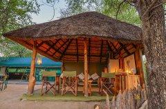 4-tuskers-bsuh-camp-main-area.jpg