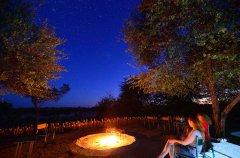4-tuskers-bush-camp-boma3.jpg