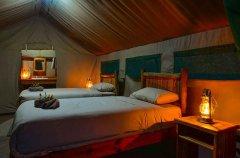 4-tuskers-bush-camp-tent3.jpg