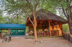 5-tuskers-bsuh-camp-main-area2.jpg