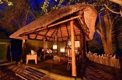 6-tuskers-bsuh-camp-main-area6.jpg