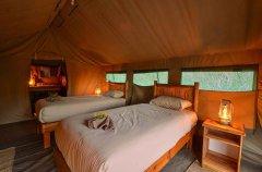 6-tuskers-bush-camp-tent7.jpg