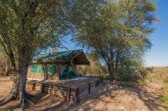 9b-tuskers-bush-camp-tent9f.jpg