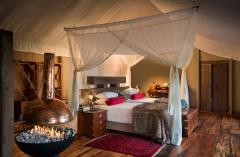 great_plains_dhow_suites_fireplace-1024x680.png