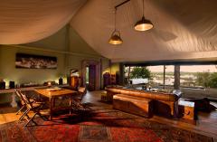great_plains_dhow_suites_lounge-1024x680.png
