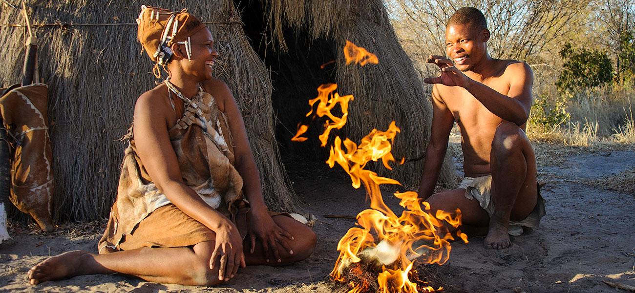 Kalahari_2012-06-195.jpg