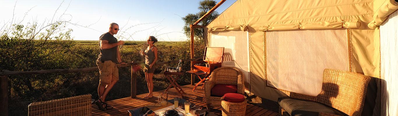exterior-decking-family-tent_0_hi-res.jpg
