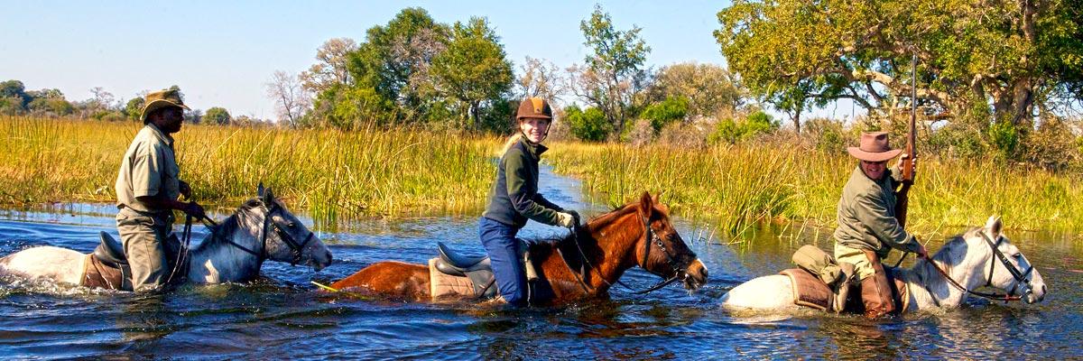 belmond-safari-heli-horse-03.jpg