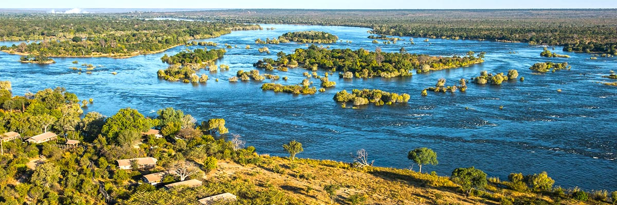 Botswana-Summer-002.jpg