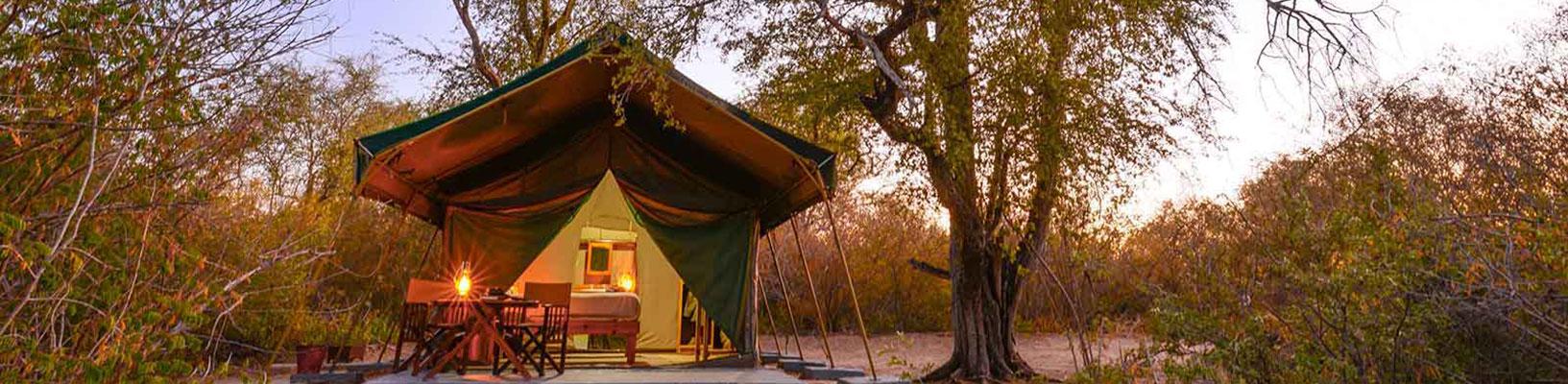 1-tuskers-bush-camp-tent2.jpg
