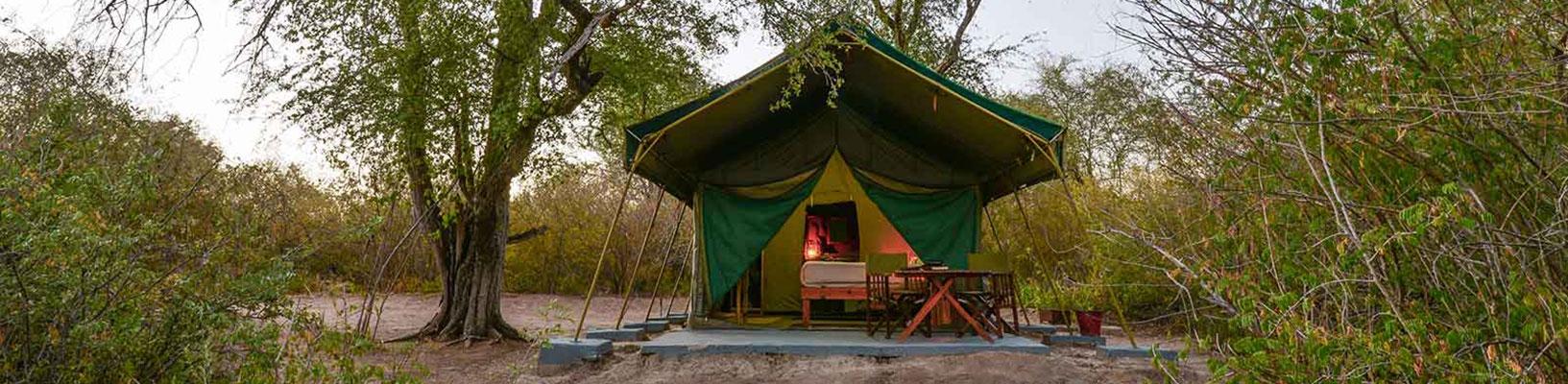 2-tuskers-bush-camp-tent5.jpg