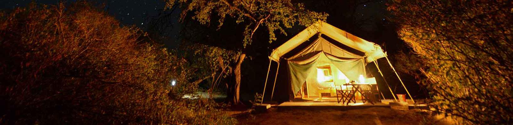 9c-tuskers-bush-camp-tent1.jpg