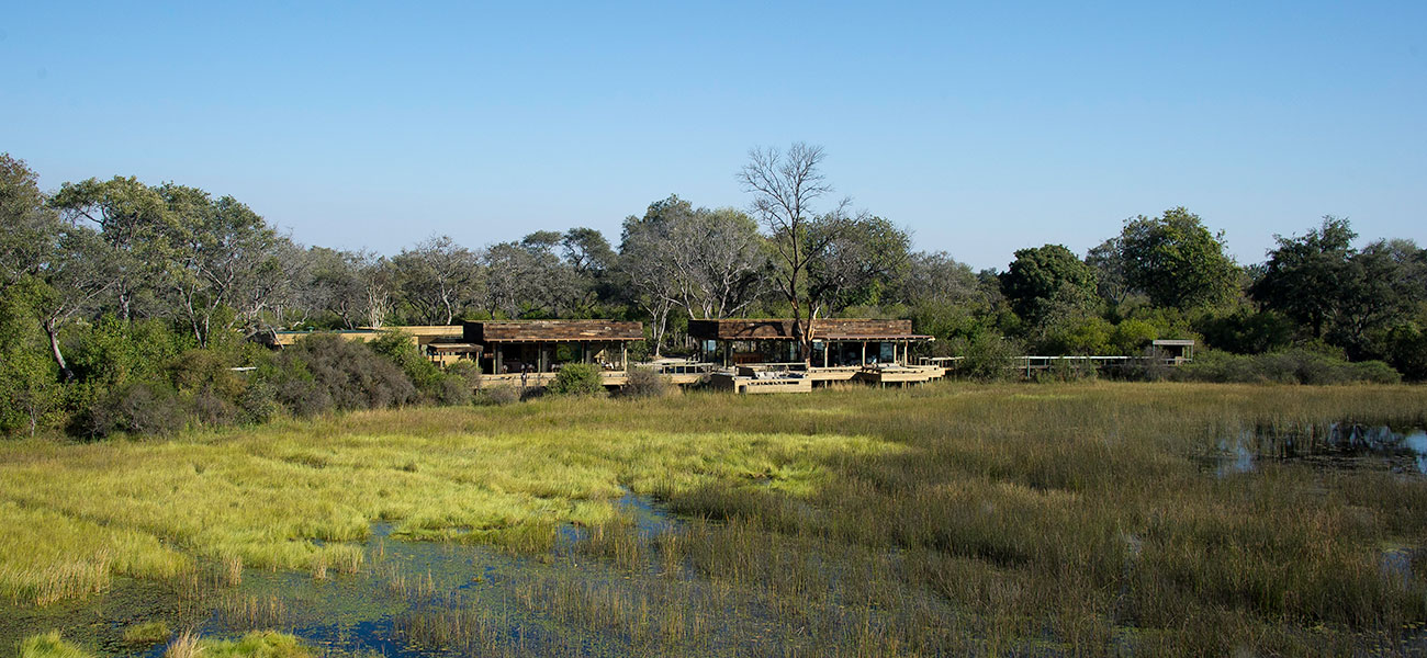 Vumbura_Plains_Camp-2011-07-006.jpg