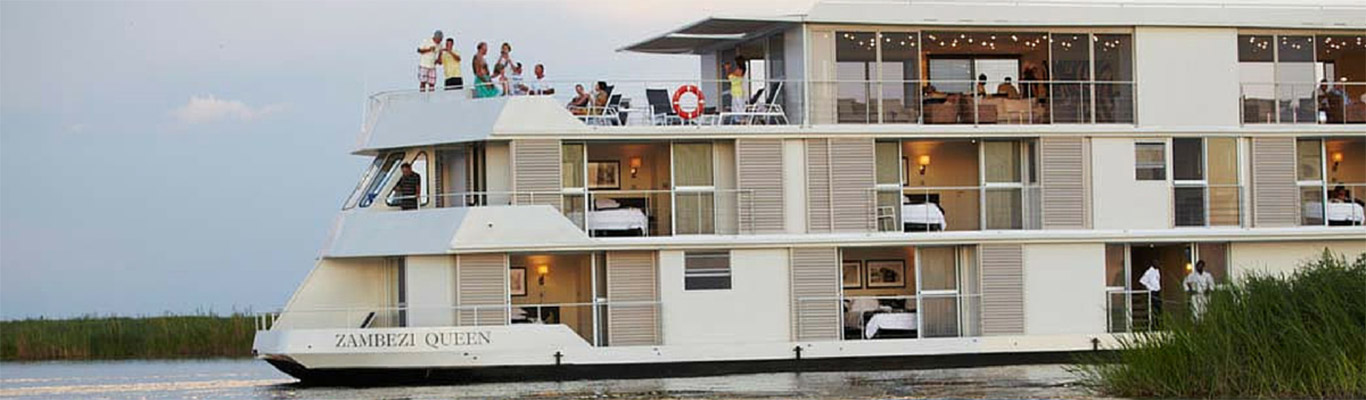 Zambezi-Queen-Luxury-Houseboat.jpg
