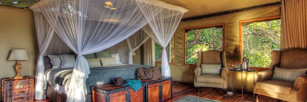 Botswana-Accommodation-001.jpg