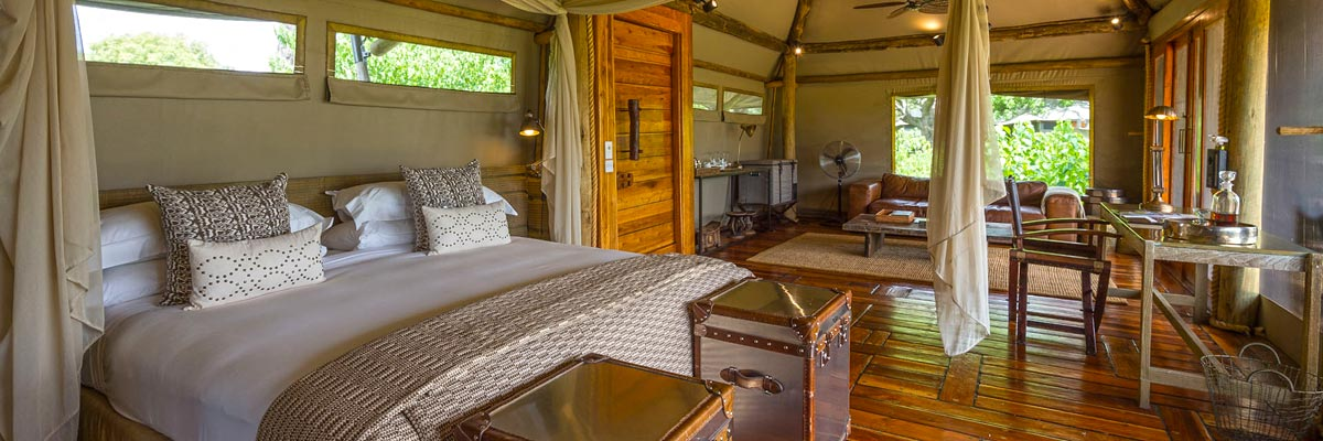 Botswana-Accommodation-002.jpg