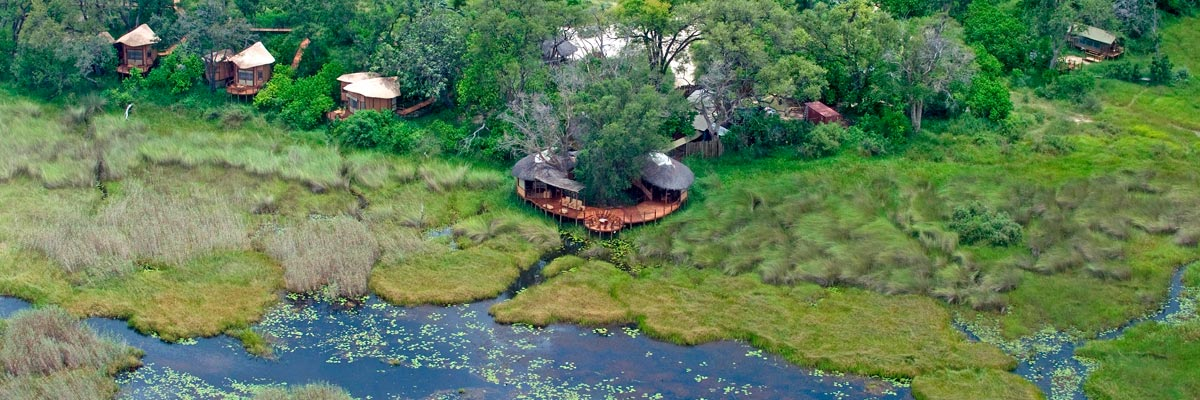Botswana-Accommodation-003.jpg
