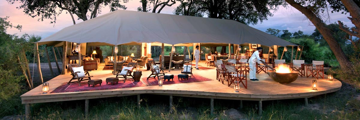 Botswana-Accommodation-004.jpg