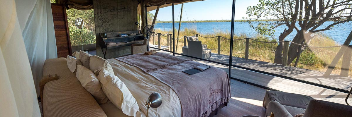 Botswana-Accommodation-007.jpg