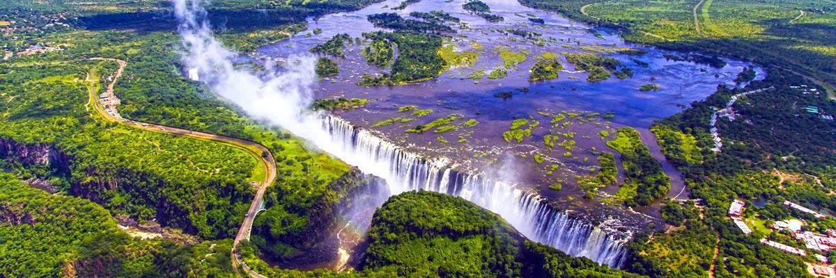 Africa-Albida-Tourism-Top-02.jpg