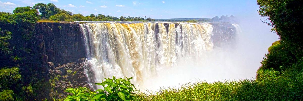 Africa-Albida-Tourism-Top-08.jpg
