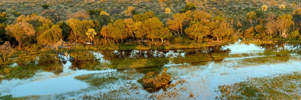 African-Horseback-Safaris-005.jpg