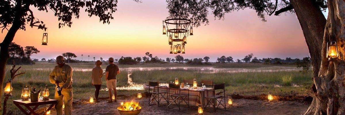 andBeyond-Botswana-Safaris-Tours-001.jpg