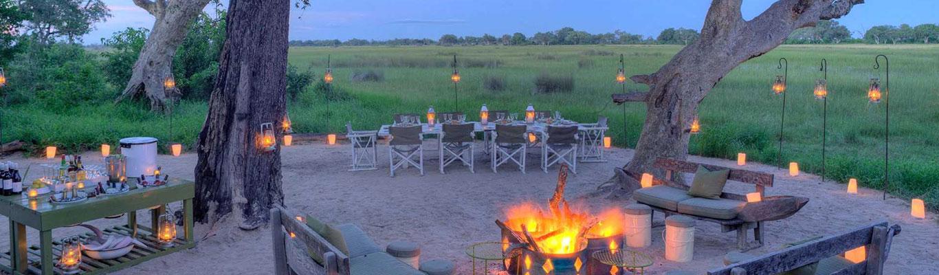 big2-xaranna-okavango-delta-camp-31.jpg.1920x810_default.jpg