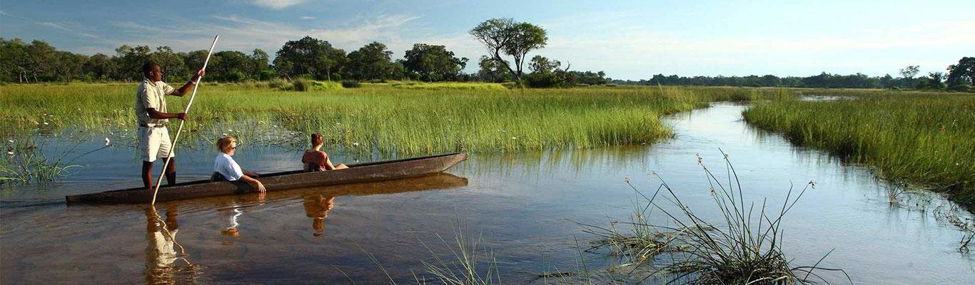 big3-xaranna-okavango-delta-camp-44.jpg.1920x810_default.jpg