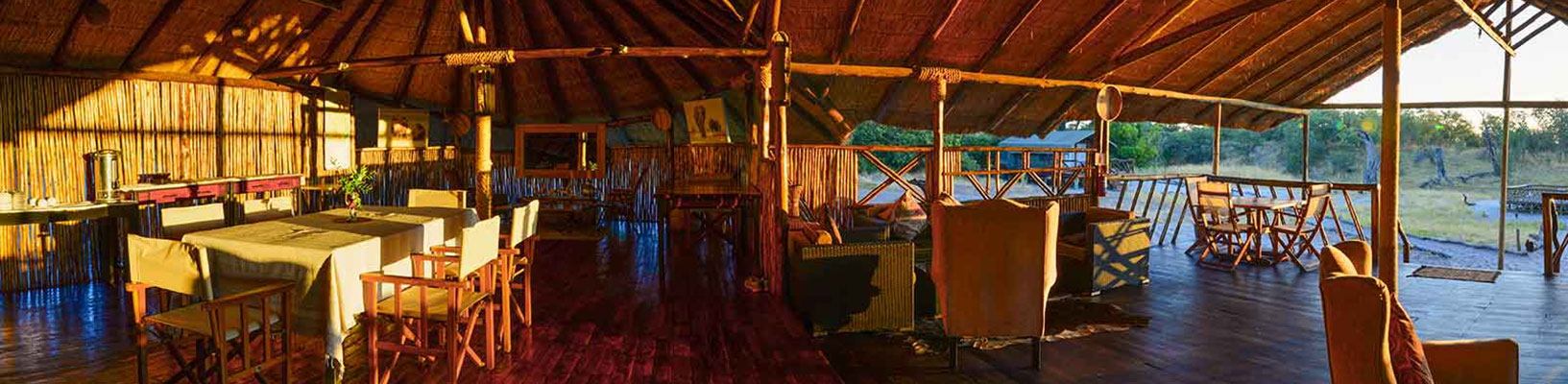 Camp-Savuti-lodge-lounge-dining-pano2.jpg