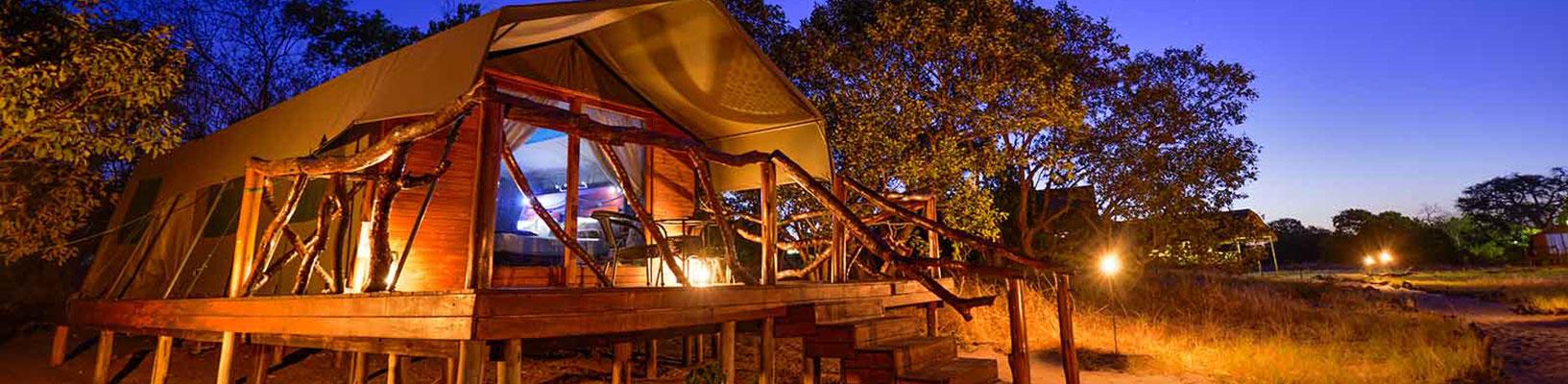 Camp-Savuti-tent-exterior-night.jpg