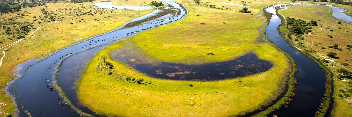 okavango-delta-2.jpg