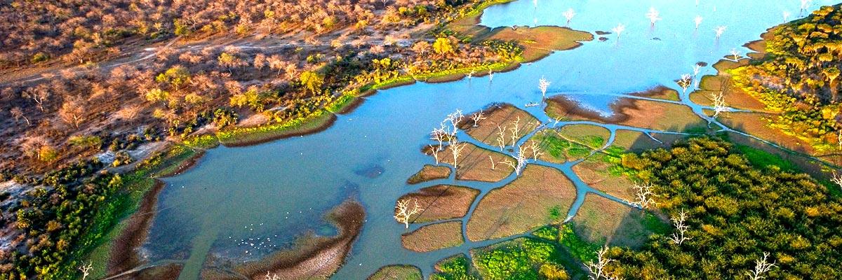 okavango-delta-3.jpg
