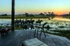 African-Horseback-Safaris-010.jpg
