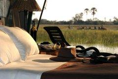 African-Horseback-Safaris-013.jpg