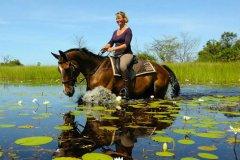 African-Horseback-Safaris-027.jpg