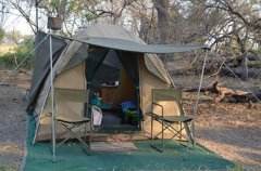 afrika-ecco-camp-info2.jpg
