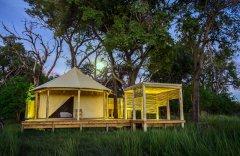 andBeyond-Nxabega-Okavango-Tented-Camp-001.jpg