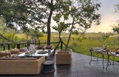 andBeyond-Nxabega-Okavango-Tented-Camp-008.jpg