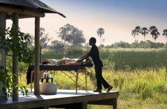 andBeyond-Nxabega-Okavango-Tented-Camp-009.jpg