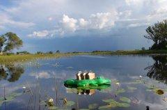 a-botswana-safari-at-andbeyond-xaranna-okavango-delta-camp-12.jpg.950x0.jpg
