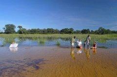 a-botswana-safari-at-andbeyond-xaranna-okavango-delta-camp-18.jpg.950x0.jpg